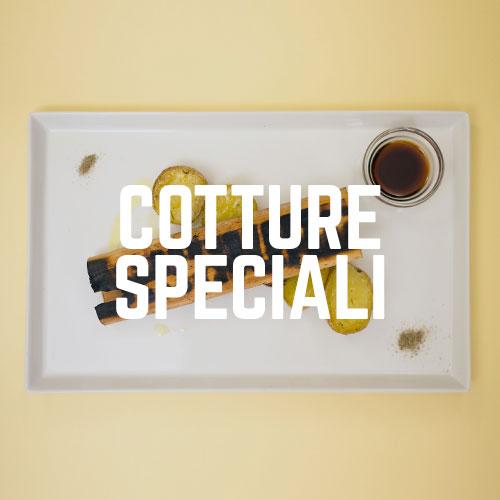 cotture-speciali