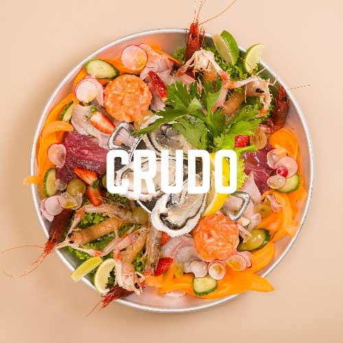 fishinglab-crudo