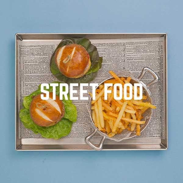 streeet-food2